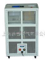 XDM系列智能蓄电池放电仪 XDM系列