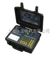 XW-803型變壓器變比測試儀 XW-803型
