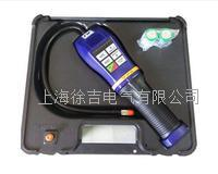 TEXJ-02 SF6气体检漏仪(定性) TEXJ-02
