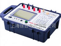 HMQB-C型智能互感器校验仪 HMQB-C型