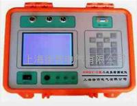 HMQY-C型二次负荷测试仪 HMQY-C型