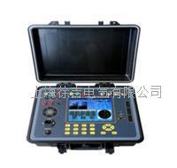 ZHCH355三相带源电能表校验仪 ZHCH355