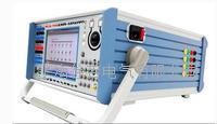 MEJB-7000B系列數模一體繼電保護測試儀 MEJB-7000B系列