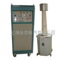 MLTC/ MLXC/MLDC变压器控制箱工频耐压试验台 MLTC/ MLXC/MLDC