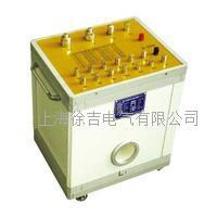 KXS21-5S帶升流器標準電流互感器 KXS21-5S