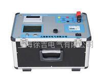 KXHC-8全自動互感器特性綜合測試儀 KXHC-8
