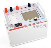 YTC903发电机转子交流阻抗测试仪 YTC903