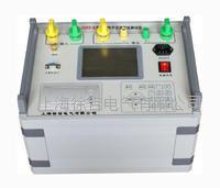 KDFZ-B发电机交流转子阻抗测试仪 KDFZ-B