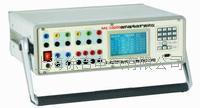 MS-10000 微機繼電保護測試儀 MS-10000