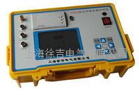 YCBLQ氧化鋅避雷器特性測試儀 YCBLQ