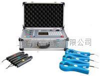 YCDBY三相多功能電能表現場校驗儀 YCDBY