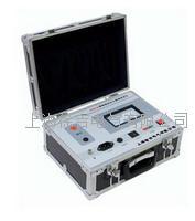 YFZ-II避雷器放电计数器测试仪 YFZ-II