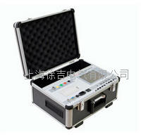 YBL-II型氧化锌避雷器在线测试仪 YBL-II型