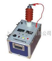 MOA-30氧化锌避雷器直流参数测试仪 MOA-30