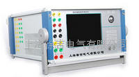 JB1200微机继电保护测试仪 JB1200
