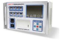 JHGK-9C 斷路器機械特性測試儀 JHGK-9C