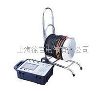 ND607二次压降负荷测试 ND607