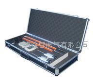 TAG-8000  无线高压核相器 TAG-8000