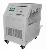 TLHG-8809智能充电放电综合测试仪 TLHG-8809