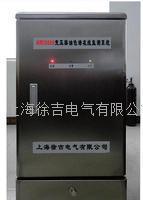 NRI3000系列变压器油色谱在线监测系统 NRI3000系列