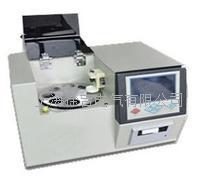 KD8002变压器油酸值测定仪 KD8002