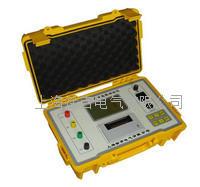KDZC-5A直流电阻快速测试仪 KDZC-5A