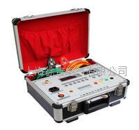 KDZC-2A直流電阻測試儀 KDZC-2A