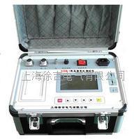 KDB-I变压器变比测试仪 KDB-I