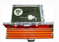 GOZ-JYZ-C絕緣子分布電壓測量儀 GOZ-JYZ-C