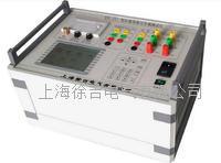 BTC变压器容量空负载测试仪 BTC