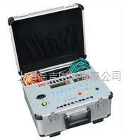 ZRC-II直流电阻测试仪(2A) ZRC-II