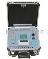 ZCR-5A直流电阻测试仪 ZCR-5A