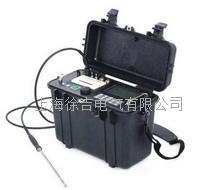 GY3000型煙氣分析儀 GY3000型