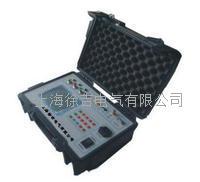 GY998三相電能表現場校驗儀 GY998