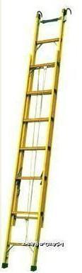 JGY玻璃钢绝缘单梯 JGY