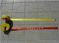 20米 30米 40米盒式警示带 20米 30米 40米 20米 30米 40米