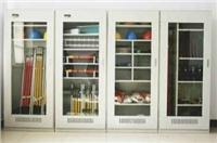 ST安全工具柜 器具柜 ST