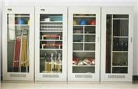 ST安全器具柜,厂家直销安全工具柜,工具柜型号 ST