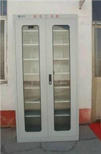 ST普通安全工具柜 电力安全器具柜 ST