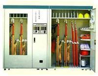 ST安全工具柜 安全器具柜 储物柜 ST