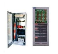 JZ-III 2000mm×1100mm×500mm智能型安全工具柜 JZ-III 2000mm×1100mm×500mm