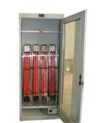 ST智能安全工具柜 好用的器具柜