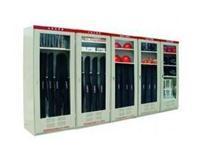 ST安全工具柜加工厂家,定做安全工具柜,优质安全工具柜 ST
