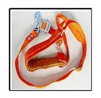 ST 电力企业 好材质安全带 锦纶优质安全带材质 ST