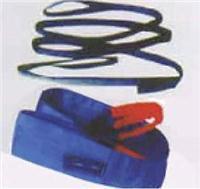 ST锦纶绳 安全绳材质 ST