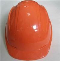 ST安全帽 安全帽价格 安全帽质量 ST
