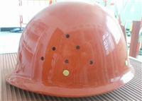 ST安全帽规格 ST
