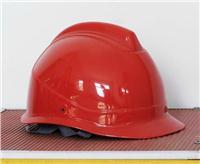 ST耐高温高强度ABS安全帽子 ST