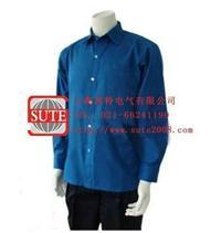 Nomex阻燃衬衫套装-薄型