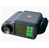 HDIR-3D型便携式红外测温仪 HDIR-3D型
